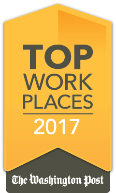 top-places-2017