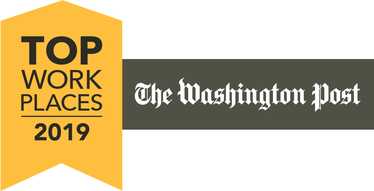 TWP_Washington_Post_2019_AW_Dark.png